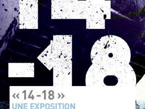 Exposiciones permanentes 22