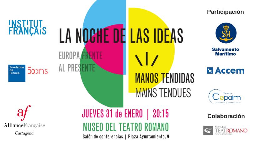 Nuit des Idées 2019 6