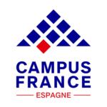 Estudiar en Francia 1