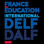 DELF-DALF 1