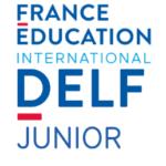 DELF Junior 1