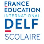 DELF Scolaire 1