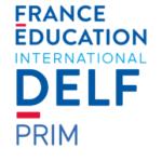 DELF Prim 1