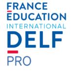 DELF Pro 1