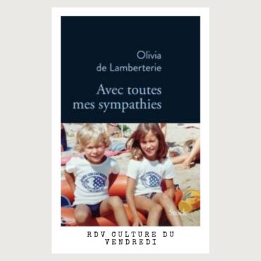 Insta RDV CULTURE 16-04-21