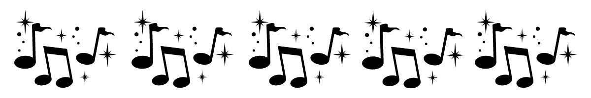 Fête de la musique 2021 1